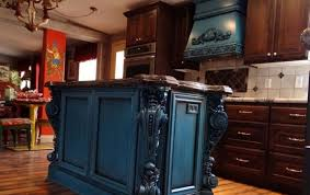 custom kitchen islands custom kitchen islands custom kitchen islands gallery