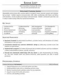 esl admission paper writer for hire us jib fowles 15 basic appeals