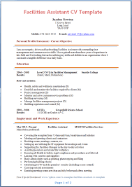 exle of assistant resume free detection for plagiarism original content check resume
