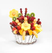 fruit arrangements new home ideas
