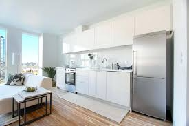 ideas for small apartment kitchens apartment kitchen design ideas kerrylifeeducation com