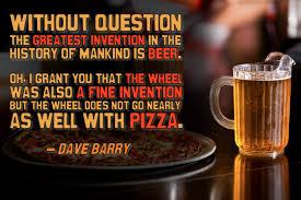 Allagash Allagash Everywhere Toy Story Everywhere Meme - beer wisdom swag brewery damn fine gifts