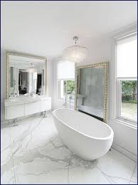 white marble bathroom ideas marble bathroom with awesome design ideas marbles white marble