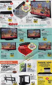 best plasma tv deals black friday best buy black friday 2010 deals u0026 ad scan