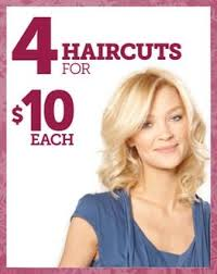 walmart hair salon coupons 2015 13 best specials events images on pinterest beauty salons spa