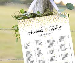 wedding seat chart template aquariusds wedding seating chart template wedding seating chart