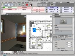 3d home architect home design software amazing 3d home design architect photos home decorating ideas