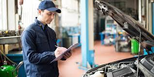 Free Car Repair Estimate by Free Auto Repair Estimates In Westfield Nj Westfield Collision