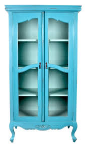 dvd cabinets with glass doors furniture rustic small wood dvd cabinet with glass doors and