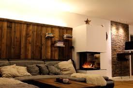 Wohnzimmer Lampen Rustikal Emejing Landhausstil Rustikal Wohnzimmer Ideas House Design