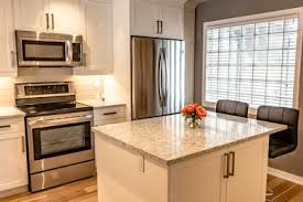 used kitchen cabinets barrie cabinetsmith project photos reviews barrie on ca houzz