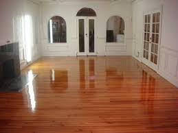 Wood Floor Paint Ideas Collection In Hardwood Floor Paint Hardwood Floor Paint Colors