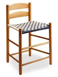 Shaker Dining Room Shaker Furniture Shaker Workshops - Shaker dining room chairs