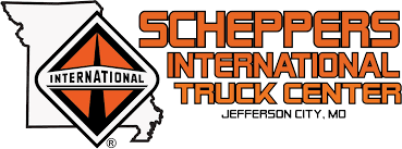 used trucks for sale scheppers international truck center