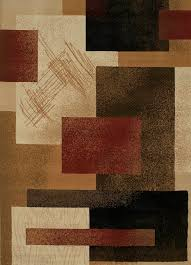 Contemporary Modern Rugs Ruginternational Contemporary Rugs Modern Rugs Fashion