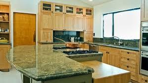 granite countertops ideas kitchen emerald green granite kitchen countertop ideas granite book