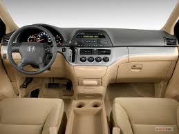 honda odyssey mpg 2010 2010 honda odyssey prices reviews and pictures u s