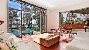 Interior Designer Pune Charges 9 Puna Road Wangi Wangi Nsw 2267 Realestate Com Au