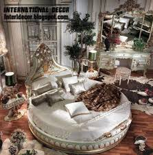 home exterior designs luxury italy beds ancient italian beds