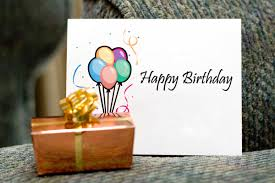 birthday card for 90 year old man alanarasbach com