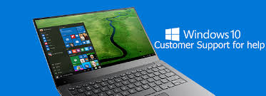 Windows Help Desk Phone Number Windows 10 Technical Support Number 18002201041 Microsoft
