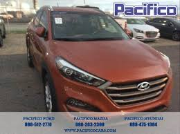 is hyundai tucson a car used 2016 hyundai tucson for sale philadelphia pa