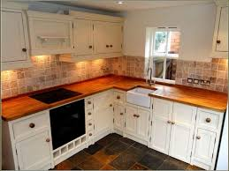 cabinet for small kitchen design and styles of pine kitchen cabinets for your kitchen ideas