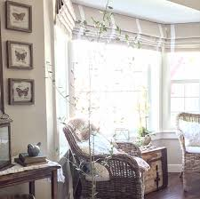 Kids Roman Shades - marvelous hanging roman shades and how to install a cordless roman