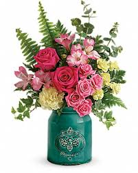 greenville florist greenville florist flower delivery by william j s emporium