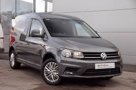 volkswagen caddy 2017 vw caddy van automatic for sale vw caddy tdi panel van cars for