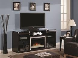 design contemporary tv wall unit modern contemporary tv wall