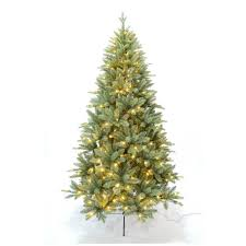 how many lights for a 7ft christmas tree spruce christmas tree with 300 led lights 7ft apac