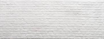 home design white brick wall texture interior designers