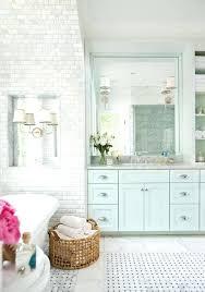 Navy Blue Bathroom Vanity Blue Bathroom Cabinet Blue Bathroom Cabinets Navy Blue Bathroom