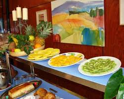 comment cuisiner des tomates s h s shs hotel aeropuerto 84 9 8 updated 2018 prices reviews