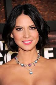 chin length hairstyles for ethnic hair celebrities with chin length hairstyles women hairstyles