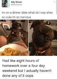 Cute Dating Memes - 25 best memes about dinner date dinner date memes
