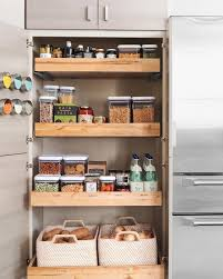 large kitchen pantry cabinet pantry design and add small food pantry cabinet and add pantry