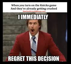 New York Meme - 38 best nba images on pinterest awesome meme and new york knicks
