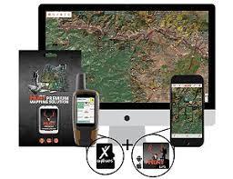hunt maps topo maps hunt maps topo software
