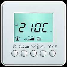 Comfortable Indoor Temperature Live Room Temperature Android Apps On Google Play
