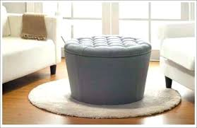 Buy Ottomans Extraordinary Buy Ottoman Buy Ottoman Ottomans And Poufs Seating