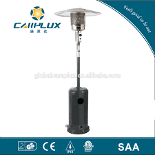 Gas Outdoor Heaters For Patios by Outdoor Heater Outdoor Heater Suppliers And Manufacturers At