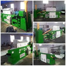 Used Wood Shaving Machines For Sale South Africa by 2016 Large Wood Shavings Machine For Animal Bedding Buy Large