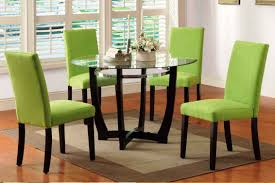 new lime green dining room home design wonderfull classy simple