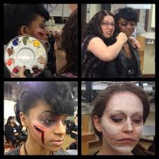 makeup schools in new orleans beauty schools with makeup