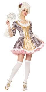 antoinette costume antoinette costume costume craze