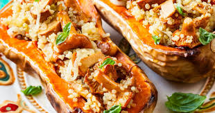 appetizers that are healthy and tasty greatist