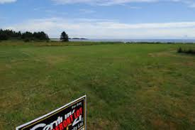Cottages For Rent In Pei by Cottage Land For Sale In Prince Edward Island Kijiji Classifieds
