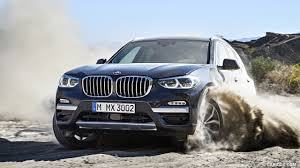 bmw rally off road 2018 bmw x3 xdrive30d with xline off road hd wallpaper 53